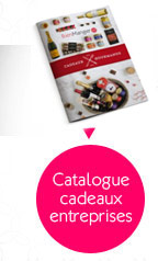 Catalogue professionnels